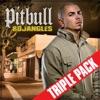 Bojangles - EP by Pitbull album reviews