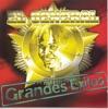 El General: Grandes Éxitos by El General album reviews