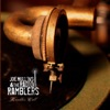 Rambler's Call by Joe Mullins & The Radio Ramblers album reviews