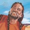 Willie Nelson's Greatest Hits (& Some That Will Be) by Willie Nelson album reviews