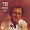 Super Hits by George Jones album reviews