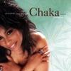 Ain't Nobody by Chaka Khan music reviews, listen, download