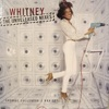 Dance Vault Mixes: Whitney Houston - The Unreleased Mixes (Collector's Edition) by Whitney Houston album reviews