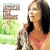 American Folk Songbook by Suzy Bogguss album reviews