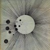 Cosmogramma by Flying Lotus album reviews