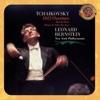 Tchaikovsky: 1812 Overture, Marche Slave, Romeo and Juliet, Capriccio Italien, Hamlet (Expanded Edition) by Leonard Bernstein & New York Philharmonic album reviews
