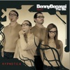 Satisfaction (Benny Benassi Presents The Biz) by Benny Benassi & The Biz music reviews, listen, download