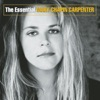 The Essential Mary Chapin Carpenter by Mary Chapin Carpenter album reviews