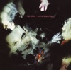 Disintegration (Remastered) by The Cure album reviews