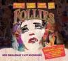 Follies (New Broadway Cast Recording) by Stephen Sondheim album reviews