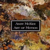 Art of Motion by Andy McKee album reviews