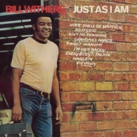 Ain't No Sunshine by Bill Withers Song Lyrics