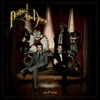 Vices & Virtues by Panic! At the Disco album reviews