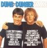 Dumb & Dumber (Original Motion Picture Soundtrack) by Various Artists album reviews