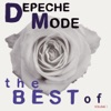 The Best of Depeche Mode, Vol. 1 (Deluxe Version) by Depeche Mode album reviews