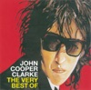 Evidently Chickentown by John Cooper Clarke music reviews, listen, download