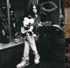 Greatest Hits by Neil Young album reviews