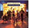 Midnight Storm by Blue Highway album reviews