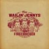 Firecracker by The Wailin' Jennys album reviews