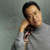 Appassionato by Yo-Yo Ma album reviews