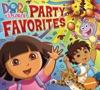 Dora the Explorer: Party Favorites by Dora the Explorer album reviews