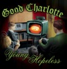 The Young and the Hopeless by Good Charlotte album reviews