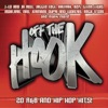 Off the Hook by Various Artists album reviews