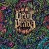 Plagues by The Devil Wears Prada album reviews