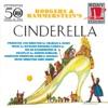 Cinderella (1965 Television Cast Recording) by Rodgers & Hammerstein, Lesley Ann Warren & Stuart Damon album reviews