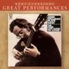 Bach: The Four Lute Suites by John Williams album reviews