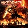 Surtur Rising by Amon Amarth album reviews