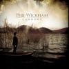 Cannons by Phil Wickham album reviews