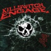 As Daylight Dies (Special Edition) by Killswitch Engage album reviews
