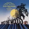 Into the Woods (Original Broadway Cast Recording) [Bonus Tracks] by Stephen Sondheim album reviews