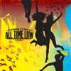 Dear Maria, Count Me In by All Time Low music reviews, listen, download