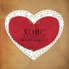 XOBC - EP by Brandi Carlile album reviews