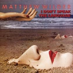 Break My Stride by Matthew Wilder listen, download