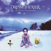 A Change of Seasons by Dream Theater album reviews