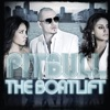 The Boatlift by Pitbull album reviews