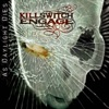As Daylight Dies by Killswitch Engage album reviews