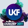 UKF Dubstep 2011 by Various Artists album reviews