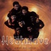Always and Forever by Heatwave music reviews, listen, download