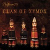 The Best of Clan of Xymox by Clan of Xymox album reviews