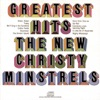 The New Christy Minstrels' Greatest Hits by The New Christy Minstrels album reviews
