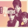 Be My Baby by The Ronettes music reviews, listen, download