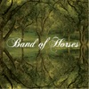 Everything All the Time by Band of Horses album reviews