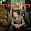 In Search of Sunrise 7: Asia by Tiësto album reviews