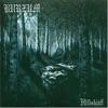 Hlidskjalf by Burzum album reviews