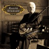 A Mother's Prayer by Ralph Stanley album reviews