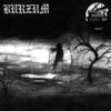 Aske by Burzum album reviews